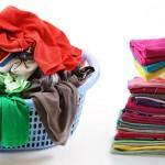 laundry-service-lavanderia