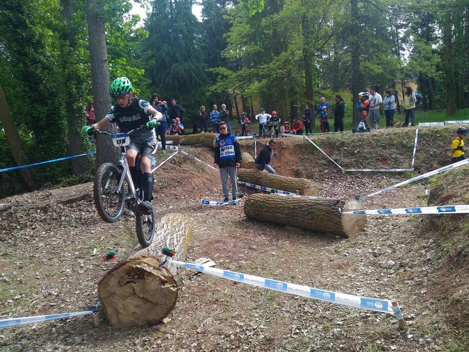 bike-trial-copa-tarragona-2016