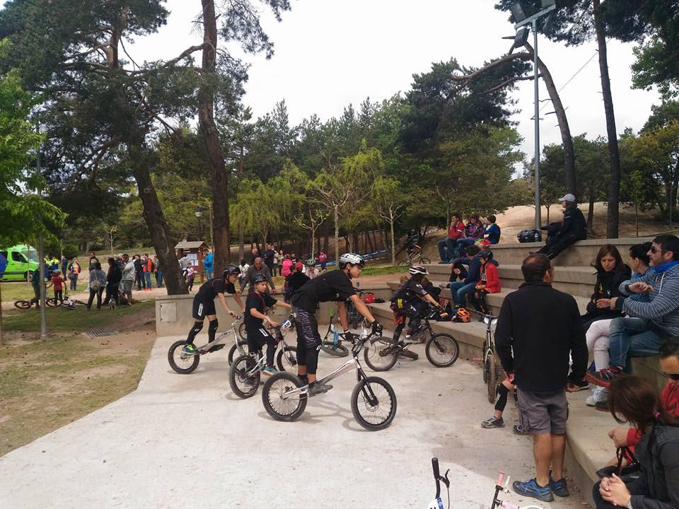 bike-copa-tarragona-trial-2016-prades