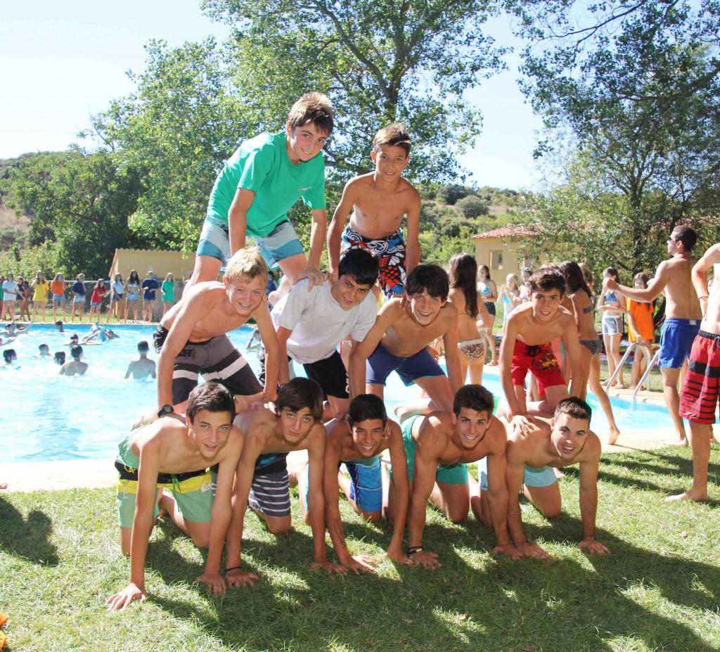piramide-piscina-prades
