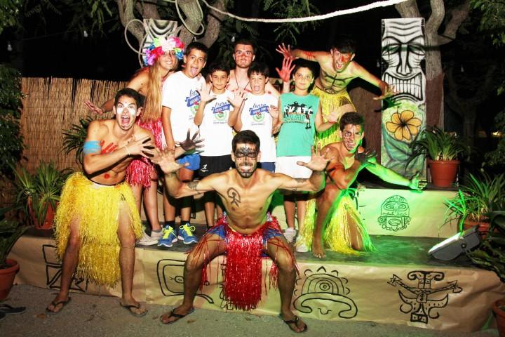 fiestas-temáticas-hawai