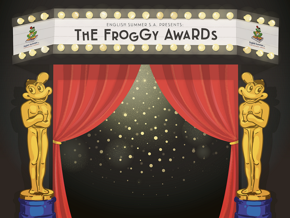 Froggy Awards Decorado v2