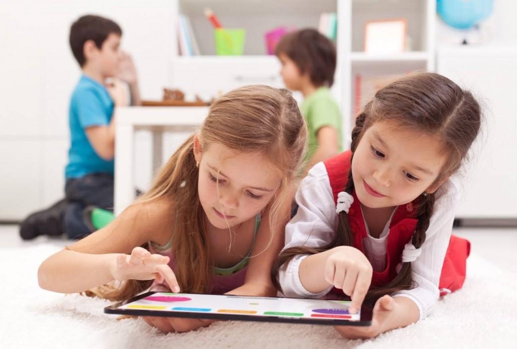 aplicaciones-educativas-para-niños