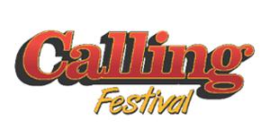 blog-calling-festival