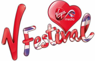 logo-v-festival-2012
