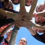 cursos-idiomas-extranjero-englishsummersa