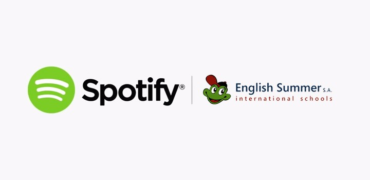 spotify-for-es