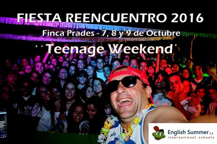 fiesta-reencuentro-2016