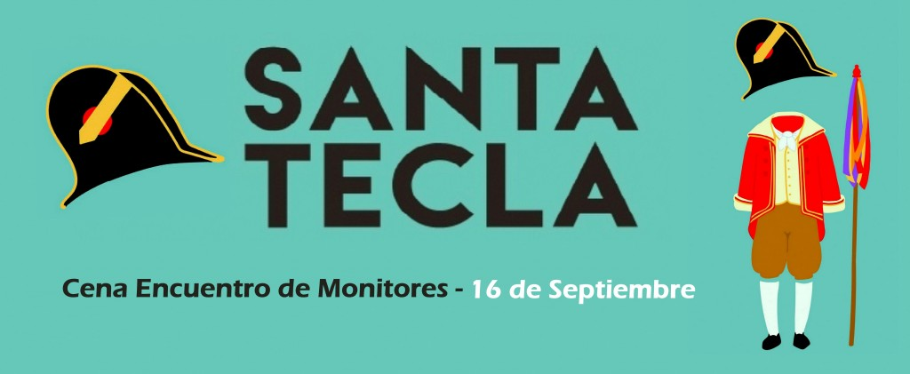 banner-st-tecla-cena-2016