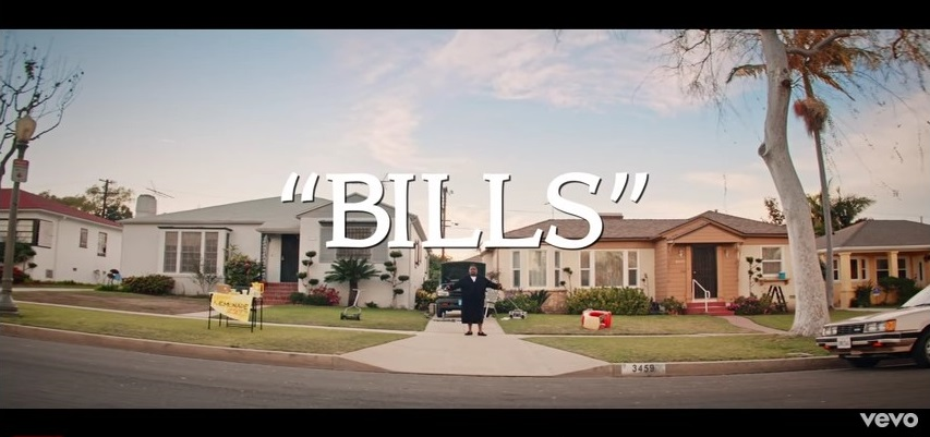 bills-pic