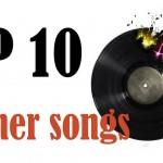 top-ten-summer-songs-englishsummersa