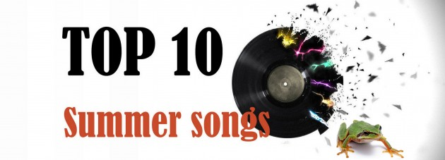 top-ten-summer-songs-englishsummersa