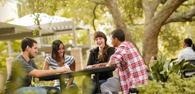 cursos-extranjero-ano-trimestre-academico