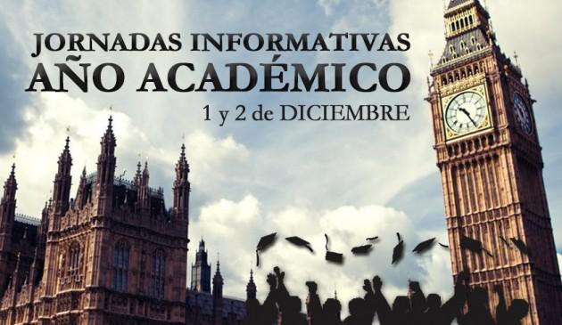 ano_academico