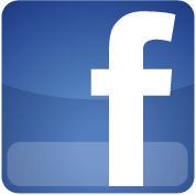 facebook-icon-vector-download