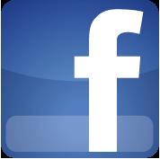 facebook-icon-vector-download