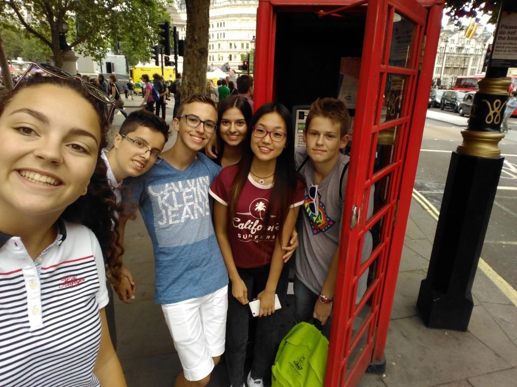 Cursos-extranjero-London-cabina