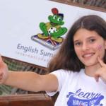 LR.campamentos-niña-englishsummer-logo-ingles
