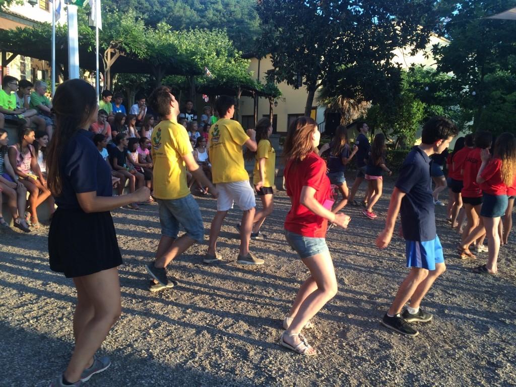 campamentos-actividades-monitores-alumnos