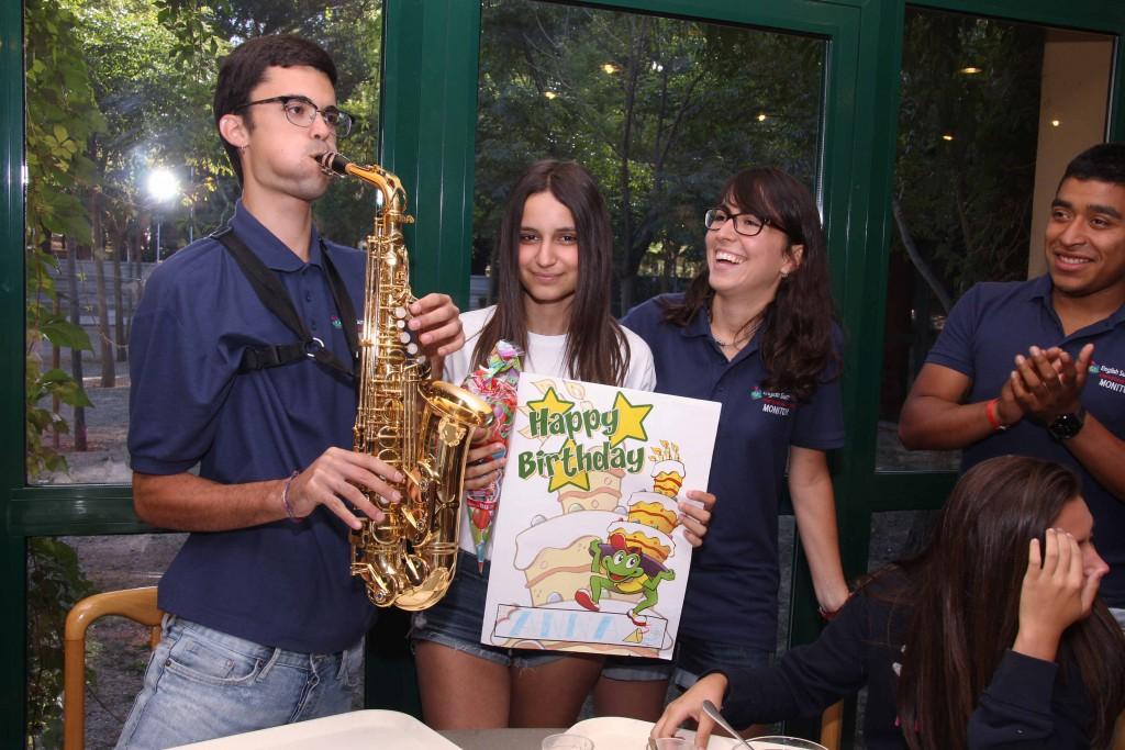 campamentos-cumpleaños-saxofon