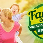 family camp banner - web