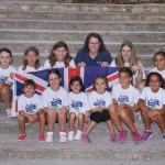 tamarit-bandera-niños