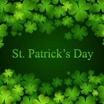 st-patricks-day