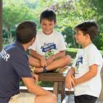 campamentos-niños-monitor-poblet
