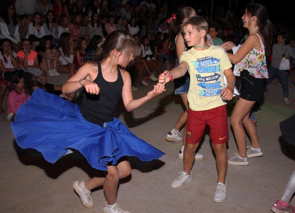 fiesta-baile-pareja