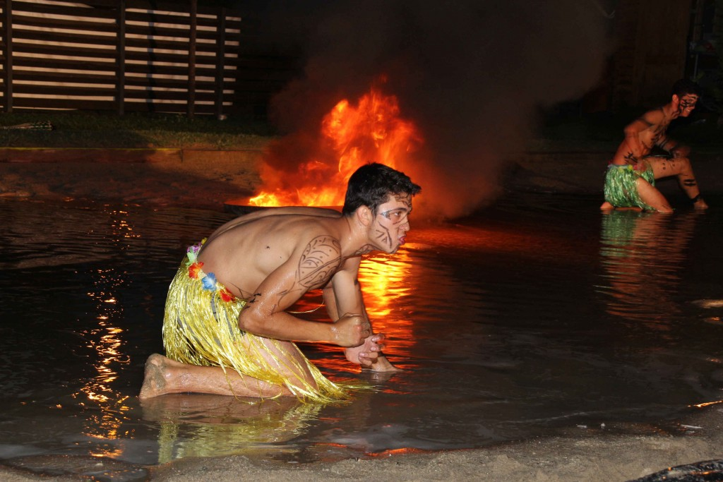 fiesta-haka-fuego-polynesia
