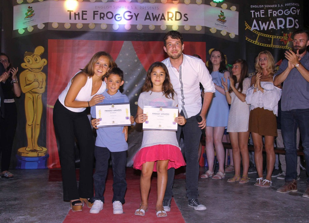 froggy-diploma-oscars