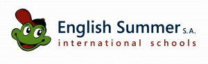 Logo-EnglishSummerSA