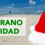 banner-christmas-regala-verano