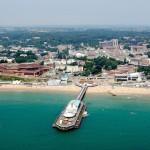 Bournemouth-pier1
