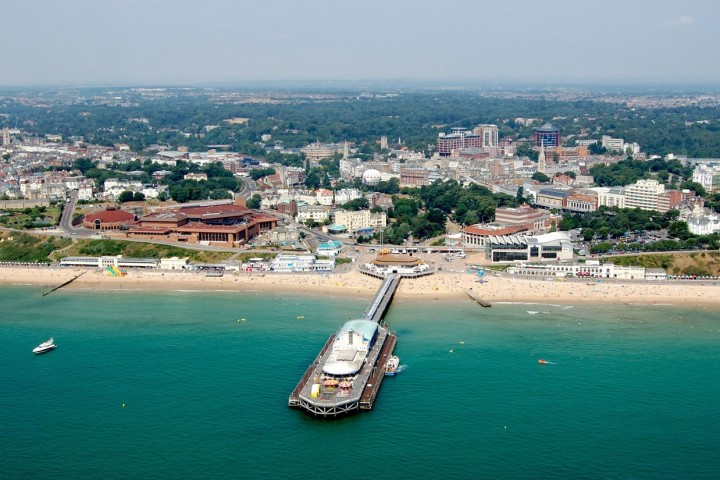 Bournemouth-pier1