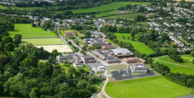colegio-internado-privado-irlanda-kilkenny-college