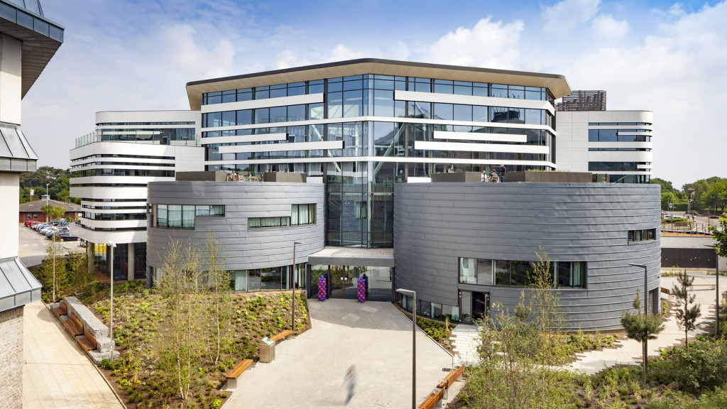 fusion-building-bournemouth-university_01