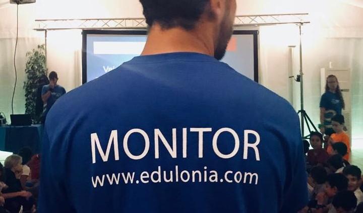 monitor-edulonia