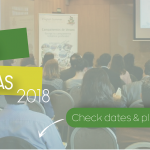 reuniones-informativas-es-2018-news