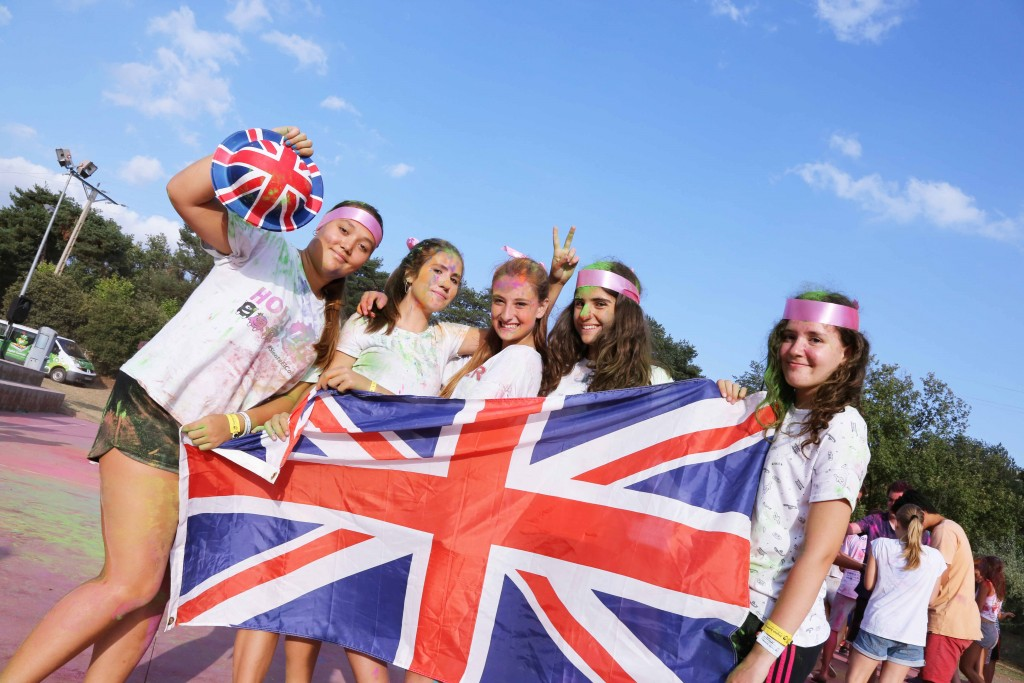 Campamentos-teenagers-holiparty3