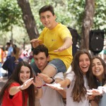 Campamentos-teenagers-niños11