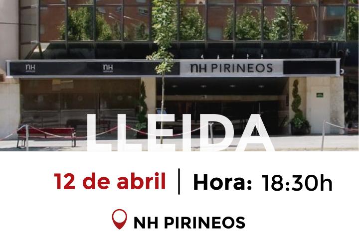 12-abril-LLEIDA-nw