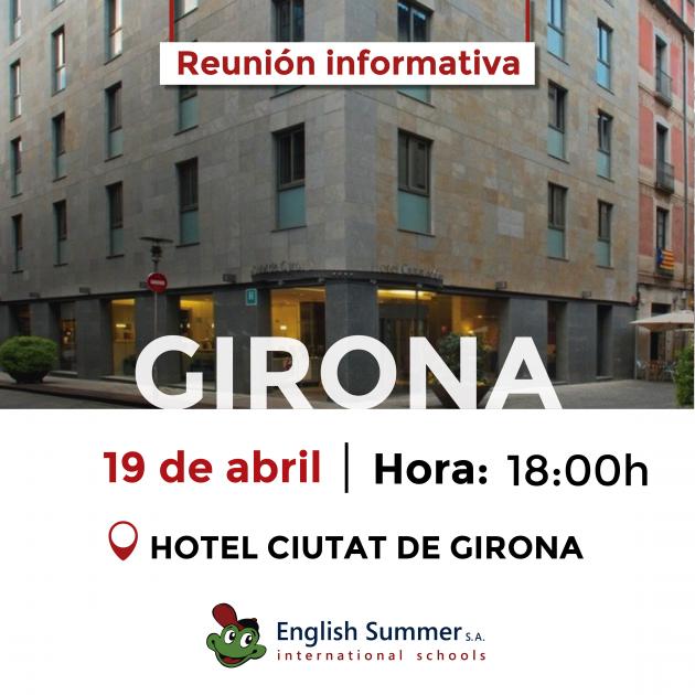 19-abril-GIRONA