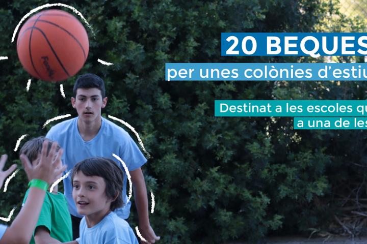 Beques-edulonia-2018