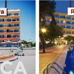 mallorca-ibiza-reunion-info-english-summer-campamentos