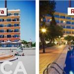mallorca-ibiza-reunion-info-english-summer-campamentos