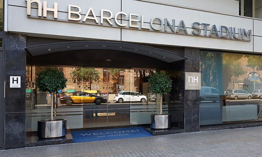 nh-barcelona-stadium-0_5951