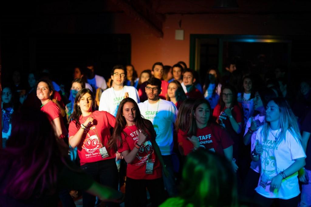JornadasES2018-Disco