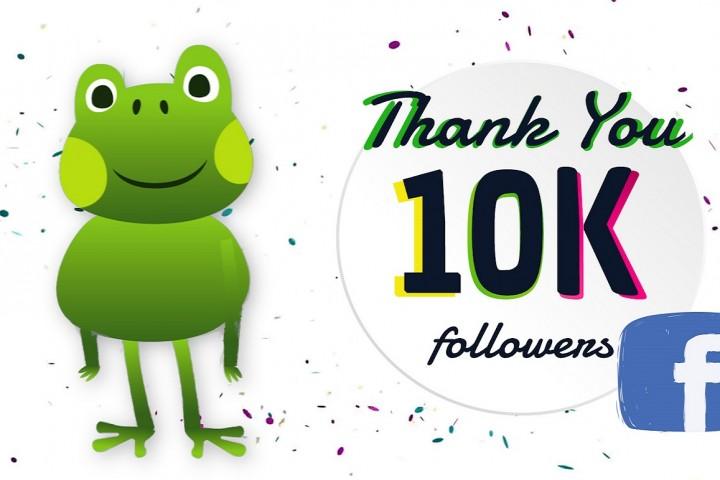 banner-10K