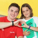 love-english-summercamps-englishsummersa